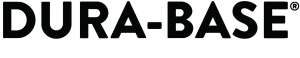 Dura-Base logo