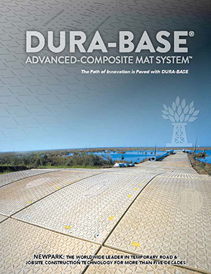 DURA-BASE Brochure