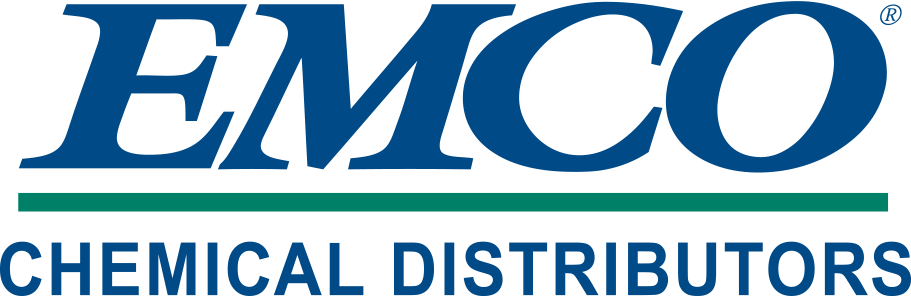 EMCO Chemical Distributors