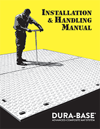 Intallation & Handling Manual