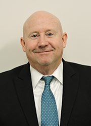 Richard Leeds - Sr. Account Manager and Business Development