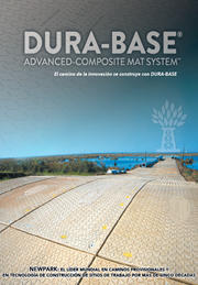 DURA-BASE Catalogo