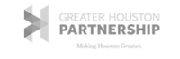 greater houston partnership