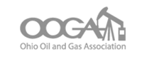Ohio Oil & Gas Association