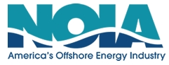 National Ocean Industries Association