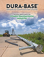 DURA-BASE Power Transmission Industry