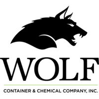 WOLF Container & Chemical